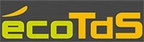 Logo von ECOTDS