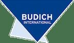 Logo von Budich International GmbH