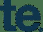 Logo von Tiefkühlexpress Grabher GmbH