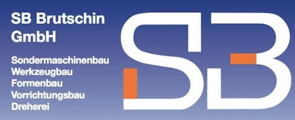 Logo von SB Brutschin GmbH