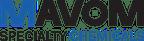 Logo von MAVOM GmbH