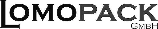 Logo von Lomopack GmbH