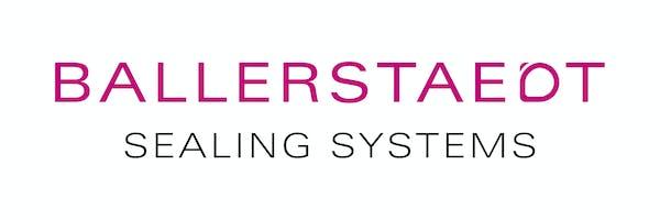 Logo von Ballerstaedt & Co. OHG