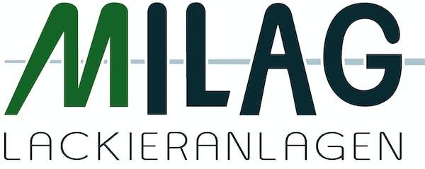 Logo von Milag Lackieranlagen GmbH