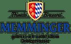 Logo von Memminger Brauerei GmbH
