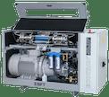 Ecotron® Hochdruckpumpe
