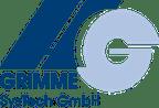 Logo von HG GRIMME SysTech GmbH