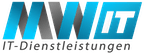 Logo von MW-IT e.U.