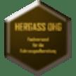 Logo von Hergass OHG