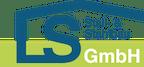 Logo von LS Stall- & Stahlbau GmbH