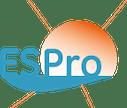Logo von ESPro GmbH