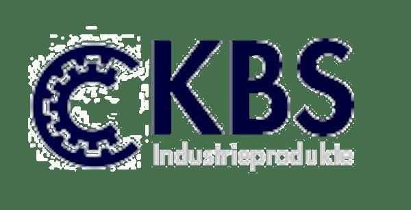 Logo von KBS-Industrieprodukte