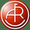 Logo von ABEKING & RASMUSSEN Schiffs- und Yachtwerft AG