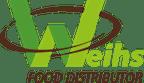 Logo von Weihs GmbH