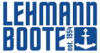 Logo von Mario Lehmann