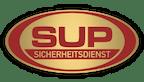 Logo von SUP Ostthüringen UG