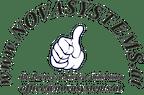 Logo von Novasystems KunststoffverarbeitungsgmbH