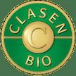 Logo von Carl Wilhelm Clasen GmbH