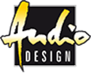Logo von Audio Design Lautsprecher Vertriebs GmbH