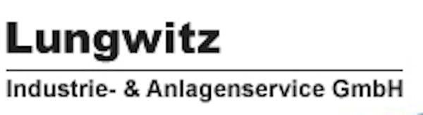 Logo von Lungwitz Industrie und Anlagenservice GmbH