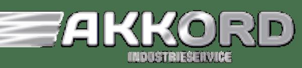 Logo von AKKORD Industrieservice Team Nordrhein-Westfalen