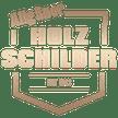 Logo von Allgäuer Holzschilder, Inh. Jörg Schmid