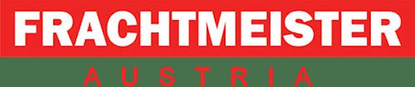 Logo von Frachtmeister Speditions Ges.m.b.H.