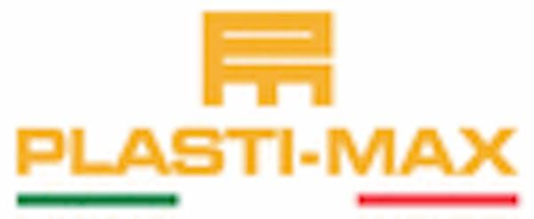 Logo von PLASTI-MAX SPA