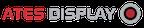 Logo von ATES  Display GmbH