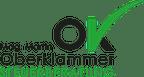 Logo von Mag. Martin Oberklammer