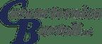 Logo von CASEARTECNICA BARTOLI SRL