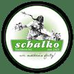 Logo von SCHALKO Tischlerei KG
