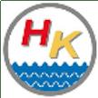 Logo von HK Hoffmann Kanal-Rohrreinigungstechnik