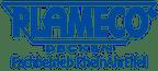 Logo von PLAMECO-Decken RheinAhrEifel