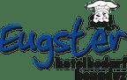 Logo von Eugster Hotelbedarf AG