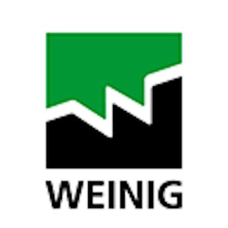 Logo von Michael Weinig AG