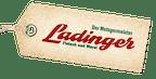 Logo von Ladinger GmbH & Co KG