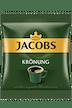 Jacobs Krönung Verwöhnaroma