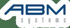 Logo von ABM Systems GmbH