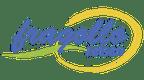 Logo von Franz Josef Gollowitsch