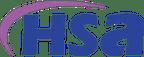 Logo von HSA EDV-Geräte Handels u. Service GMBH