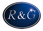 Logo von Remy & Geiser GmbH