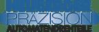 Logo von Neuberger Präzisionsdrehteile