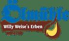 Logo von Volkmar Fleischer