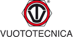 Logo Vuototecnica