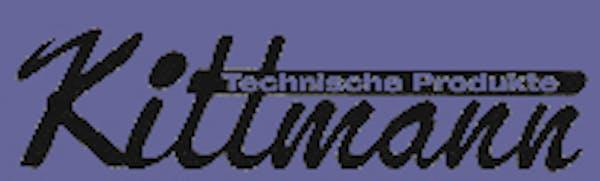 Logo von Kittmann Technische Produkte