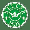 Logo von Beller Hof
