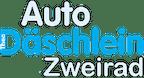Logo von Theo Däschlein