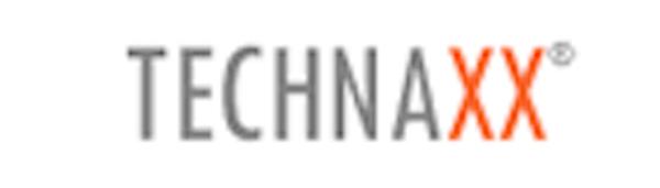 Logo von Technaxx Deutschland GmbH & Co. KG