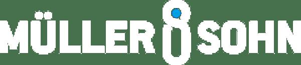 Logo von Müller&Sohn Energietechnik und Spezialmontagen GmbH